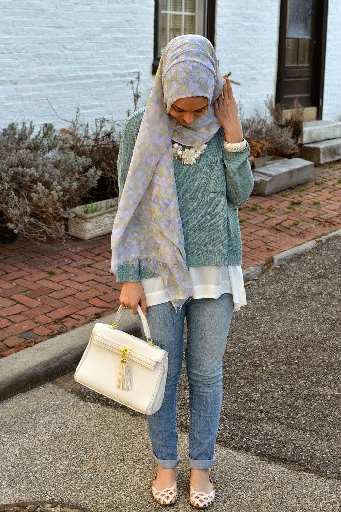 sac-à-main-femme-hijab
