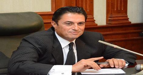 قرار عاجل و خطير الآن من محافظ الإسكندرية هاني المسيري