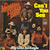 Dissecando : Can't You See - The Marchal Tucker Band