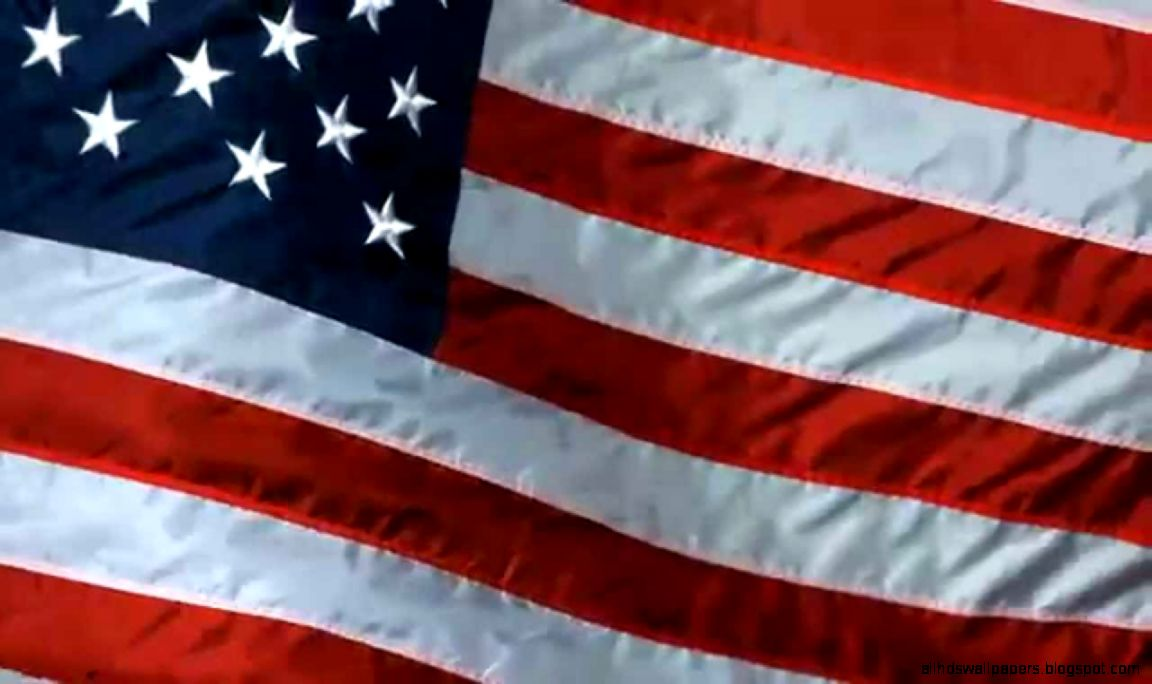 Animated Silk American Flag Screensaver   YouTube
