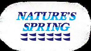 http://www.davaojobsopportunities.com/2015/01/natures-spring-davao-plant-job-hiring.html