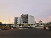 """Hari Pendidikan Nasional dan Museum Pendidikan Nasional """"2 MEI"""""""