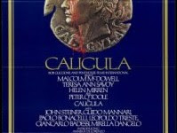 Caligola Türkçe Dublaj izle - +18 Erotik Film izle