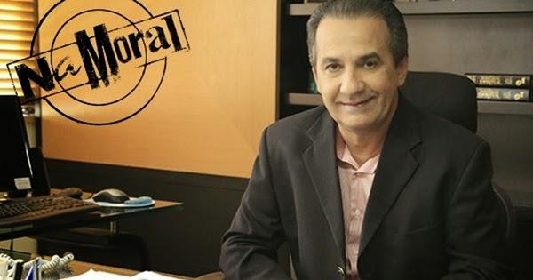 Pastor deixa Pedro Bial nervoso, e detona programa da Globo. Veja video