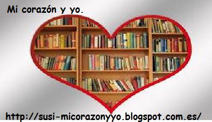 Banner Mi corazón y yo