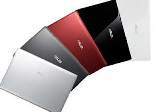 Harga Laptop Asus 1225B