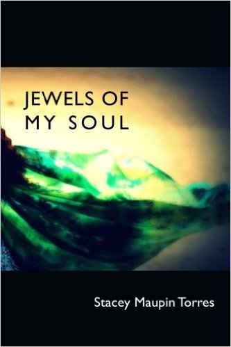 JEWELS OF MY SOUL