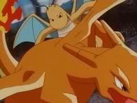 assistir - Pokémon 255 - Dublado - online