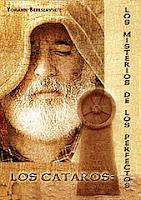 Los Cataros - por Cathar's prophet
