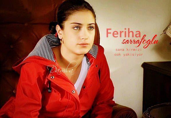 Feriha serial videos download