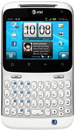 HTC Status Terbaru - Spesifikasi HTC Status