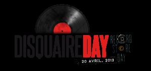 Disquaire Day : coup de gueule. art sound