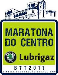 Maratona do Centro
