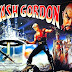 Vers un reboot de Flash Gordon chez la Fox ?