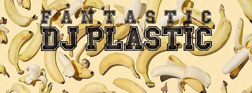 DJ Plastic