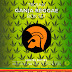 Trojan Box Set - 9 CD'S - GANJA REGGAE / NYAHBINGHY / ROOTS