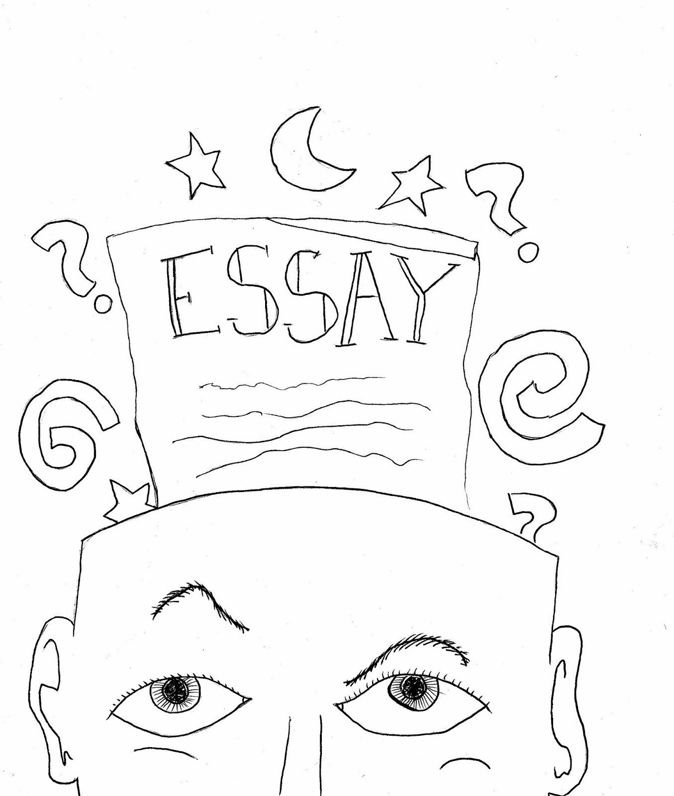 How to Write Best College Application Essay Ever ~ Education and job