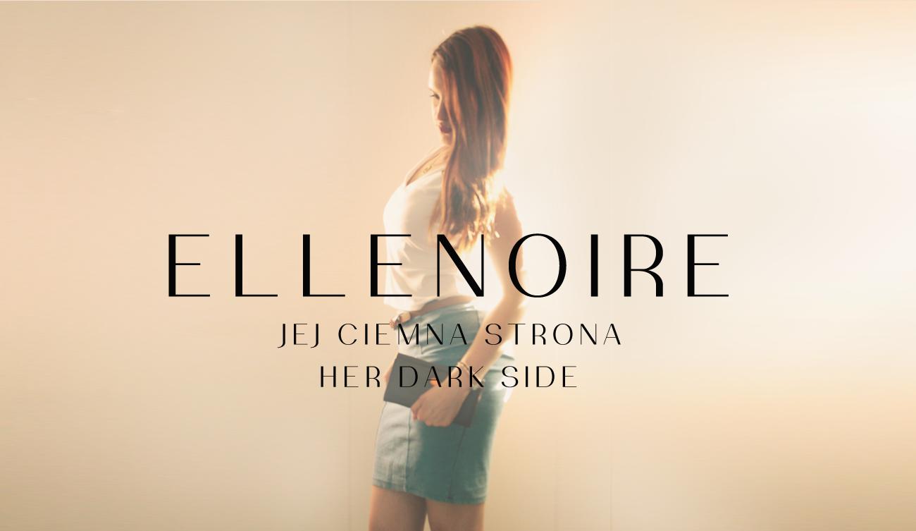 ELLENOIRE