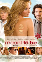 Meant to Be (2011) R5 400MB