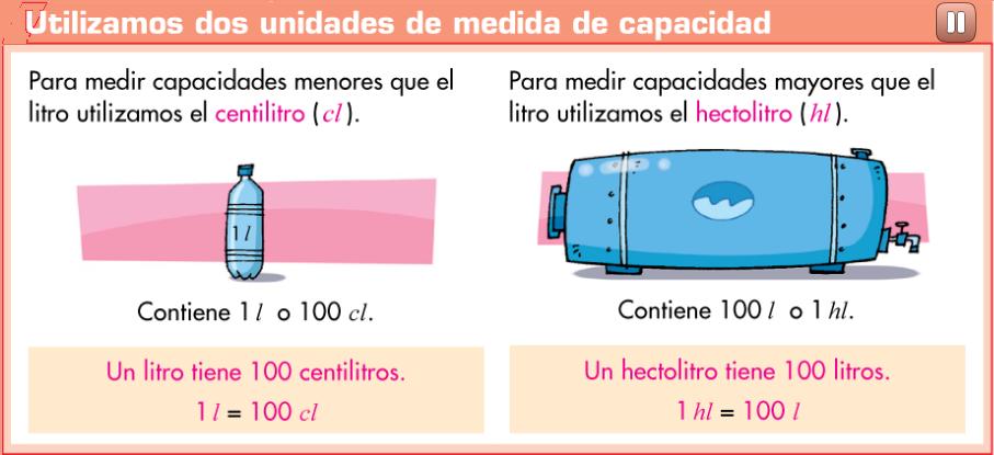 http://www.primerodecarlos.com/TERCERO_PRIMARIA/marzo/Unidad_9/mates/actividades/aprende_cl_dl/index.html