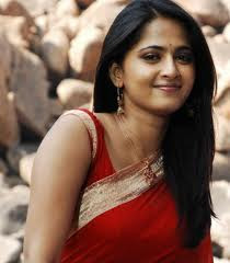 South Indian Actress 4