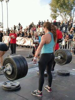 body building lovers girls inspiration