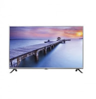 Buy LG 32LF550A 80 cm (32) HD Ready LED Television at Rs. 19590 :buytoearn