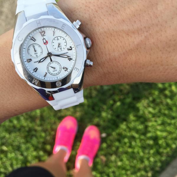 Weekend Steals & Deals | Michele Watch