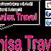 Step By Step Cara Reservasi Tiket Pesawat Di Anisa Travel