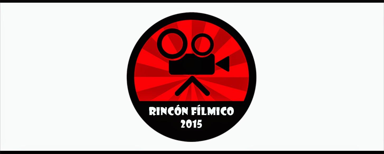 Rincón Fílmico