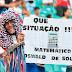 O milagre para o Bahia se salvar do rebaixamento no Campeonato Brasileiro 2014