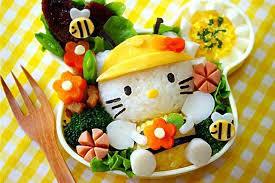 ::::Makanan Untuk Bina Antibodi Anak-anak Tersayang::::