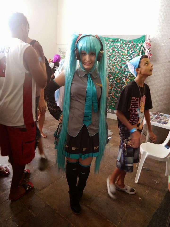 rio-anime-club-2014