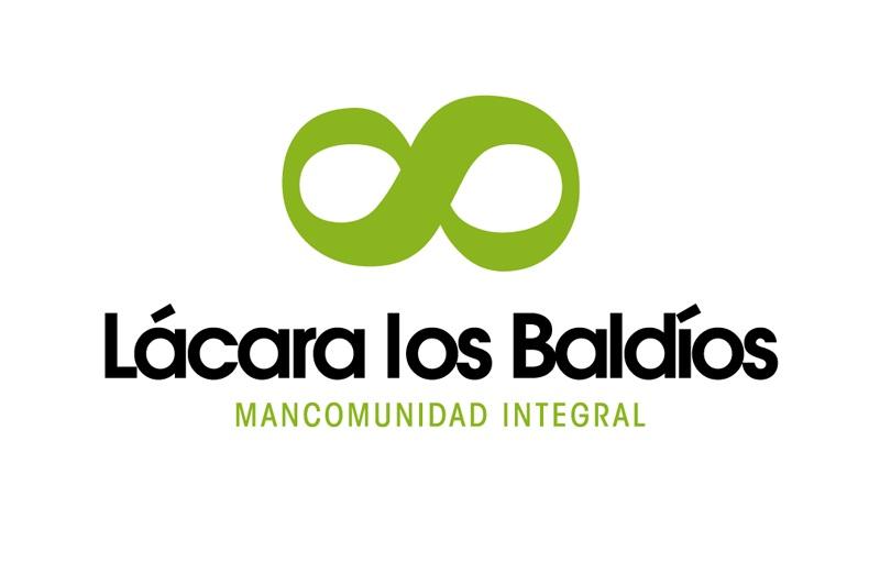 PAGINA OFICIAL MANCOMUNIDAD LÁCARA LOS BALDIOS