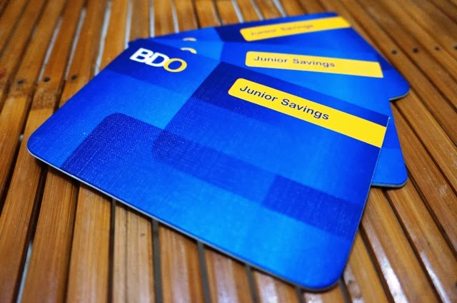 How to open a junior savings account for your kids at banco de oro how to open a junior savings account for your kids at banco de oro bdo invest in your future colourmoves