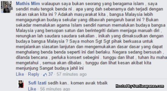 Gadis-Melayu-Murahan