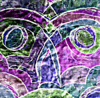 OWLS 1.5