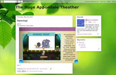 thatblog.blogspot.com