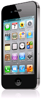iPhone 4S Specs: The Best Smart Phone on This Planet