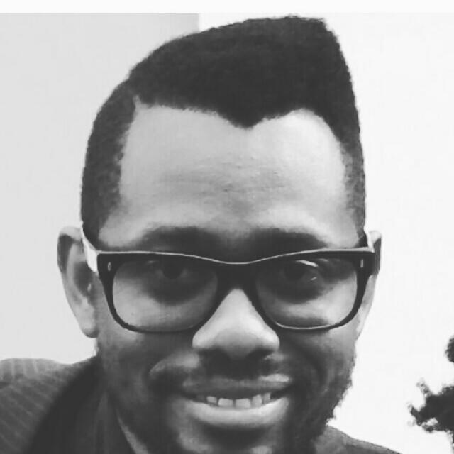 O rapper angolano MCK é impedido de sair de angola e vir ao Brasil