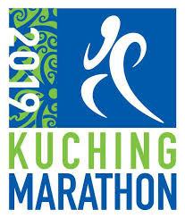 Kuching Marathon 2019 - 18 Augsut 2019