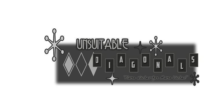 unsuitablediagonals