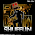 Diseño: Everyday I'm Shufflin