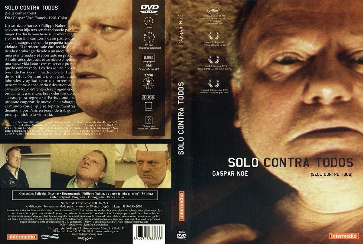 http://3.bp.blogspot.com/-H8KNwcW7dtA/UB1hyD5FefI/AAAAAAAADnU/AanKB8dmjV4/s1200/Solo_Contra_Todos-Caratula.jpg