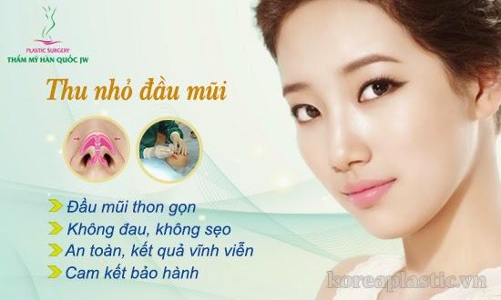 thu-nho-dau-mui-noi-soi-tai-jw-2