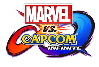 Marvel_vs_Capcom_Infinite_logo.png