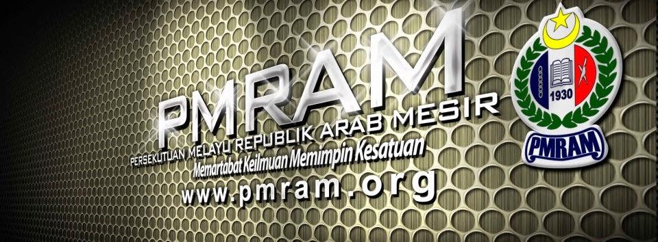 Weblog BKMIP