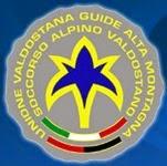 Unione Valdostana Guide Alta Montagna