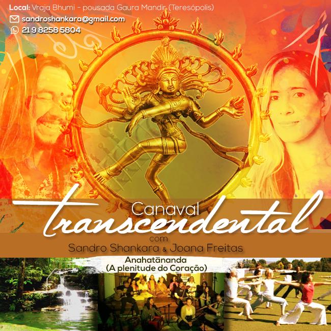 Carnaval Transcendental