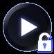 App Name : Poweramp Full Version Unlocker